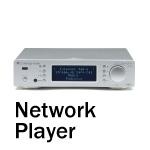 NP30 ネットワークオーディオプレーヤー イギリス ケンブリッジオーディオ Cambridge Audio