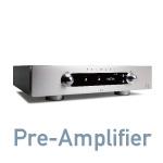 PRE32 プリアンプ PRIMARE プライマー スウェーデン
