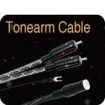WireWorld ワイヤーワールド Tonearm Cable トーンアームケーブル