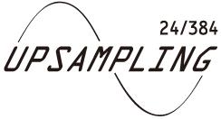 Stream-Magic6-V2-ATF2_upsampling