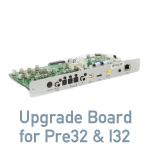 Primare プライマー アップグレードモジュールボードMM30