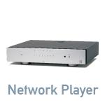 Primare プライマー ネットワークプレイヤー NP-30