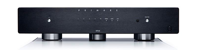 PrimareNP30front