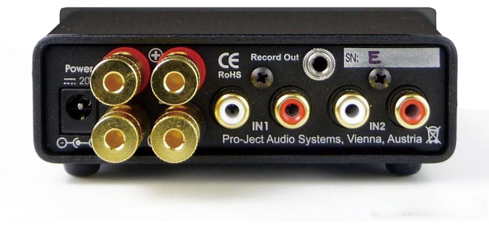 Stereo_Box_new_rear