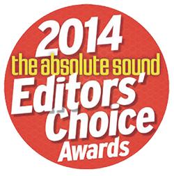 2014-Editors'-Choice-Award