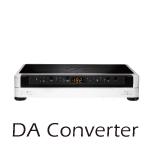 Berkeley Audio Design バークレーオーディオデザイン DAコンバーター Alpha DAC Reference