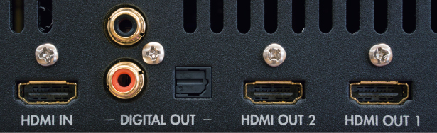 BD32MKII_HDMI_in_out