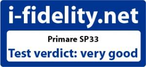 SP33_i-fidelity