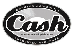 cash-logo-black