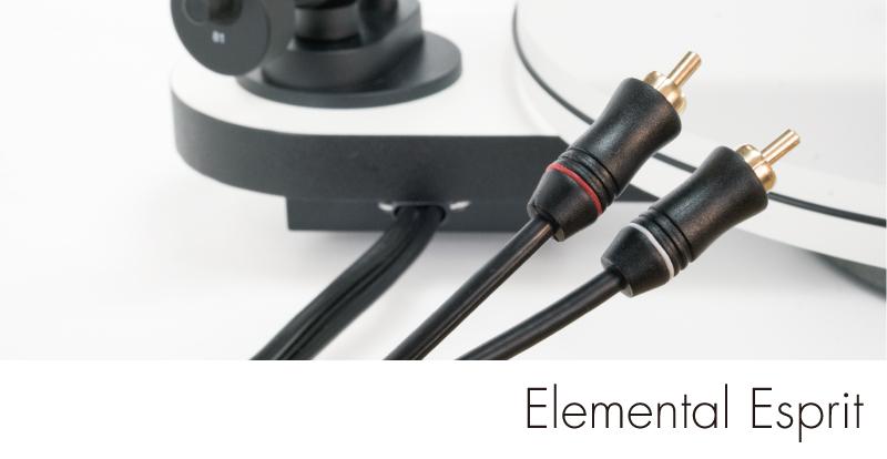 Elemental_Esprit_output