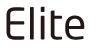 Elite_logo