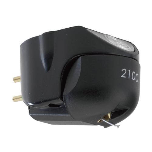 G2100-MM