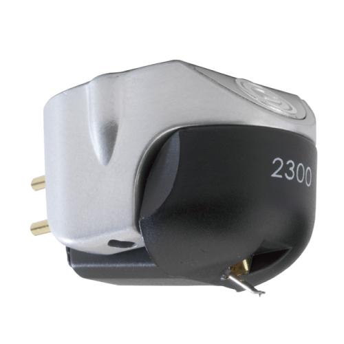 G2300-MM