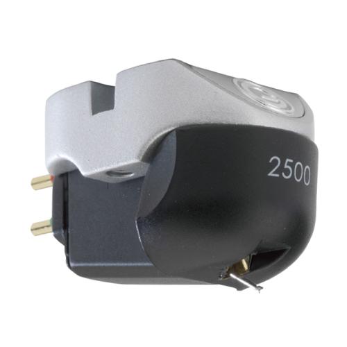 G2500-MM