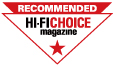 Hi-Fi_Choice_Magazine_legacy