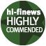hi-finews_legacy