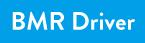 BMR_Driver