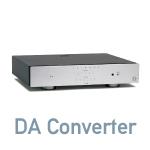 DAC30 DAコンバーター PRIMARE プライマー スウェーデン
