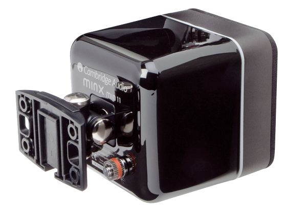 Minx-400M