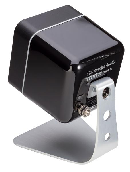 Minx-600D