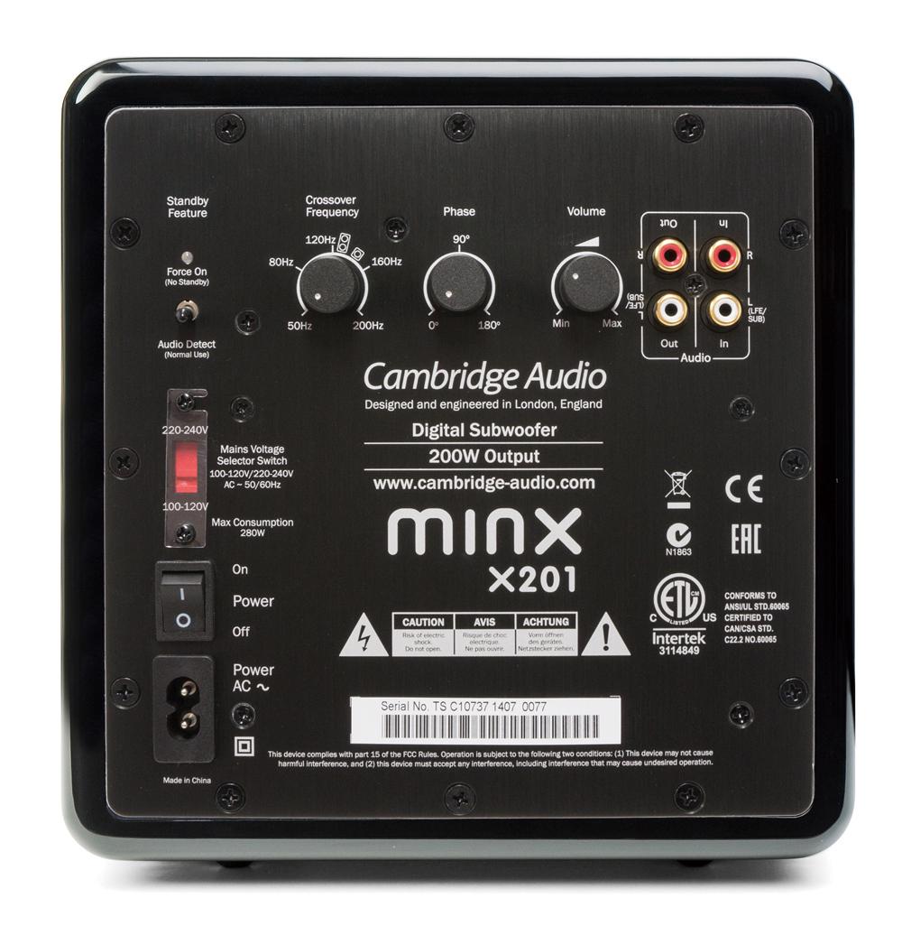 Minx-X201-rear