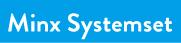 Minx_systemset