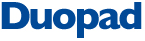 DUOPAD_logo
