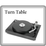 アナログレコードプレーヤー オーストリア Pro-Ject Audio プロジェクトオーディオ 2-Xperience JPN ターンテーブル