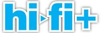 HFP-logo(1)