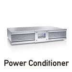 IsoTek アイソテック Power Conditioner EVO3 Aquarius