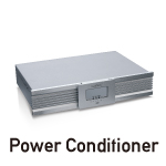 IsoTek アイソテック Power Conditioner EVO3 Sigmas
