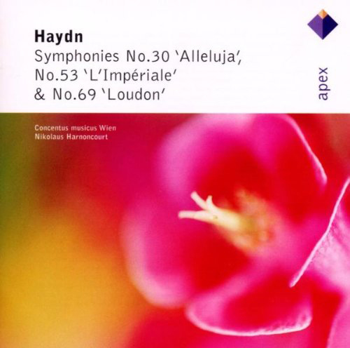 Haydn_LTD_CD