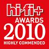 hifi-awards-2010