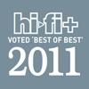 hifi-awards-2011
