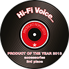 hifi-voice-2013-third-place