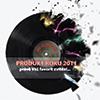 produkt-roku-2011
