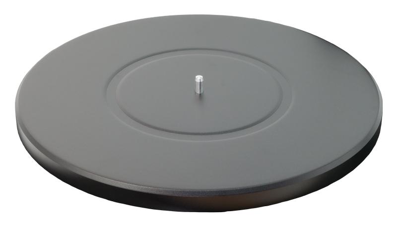Debut_Carbon_Heavy_Steel_Platter