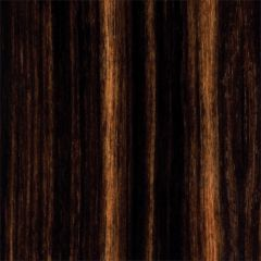 GLD_Ebony-real-wood-veneer