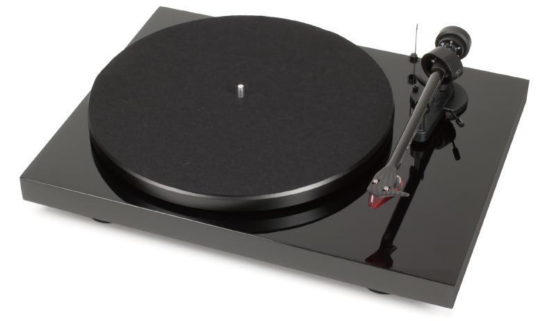 PJ-Phono-DebutCarbonDC-piano-2mred
