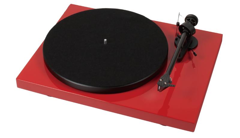 PJ-Phono-DebutCarbonDC-red-2mred