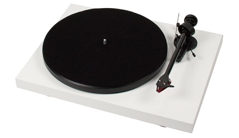 PJ-Phono-DebutCarbonDC-white-2mred