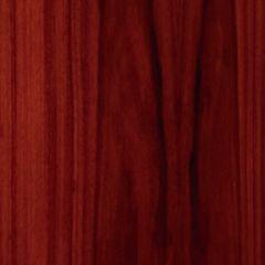 PLM_Santos-Rosewood-veneer