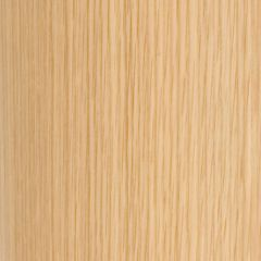 SLV_Natural-Oak-real-wood-veneer