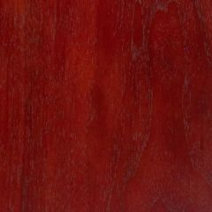 SLV_Rosenut-real-wood-veneer