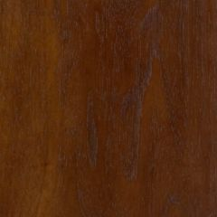 SLV_Walnut-real-wood-veneer