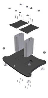 ma pl350c stand diagram1