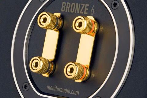 ma_bronze_terminal