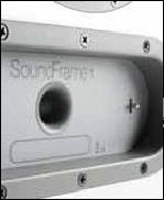 soundframe_nas_1