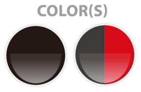 NOR_ESSE-hifi_color