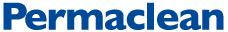 PERMACLEAN_logo